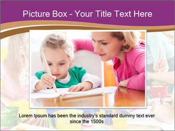 0000087490 PowerPoint Template - Slide 16