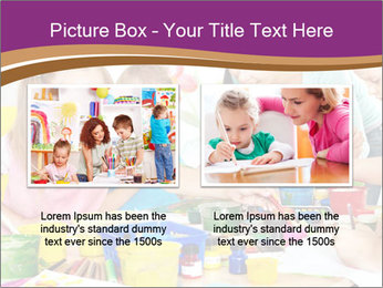 0000087490 PowerPoint Template - Slide 18