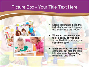0000087490 PowerPoint Template - Slide 20