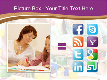 0000087490 PowerPoint Template - Slide 21