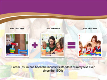 0000087490 PowerPoint Template - Slide 22