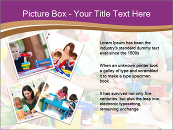0000087490 PowerPoint Template - Slide 23
