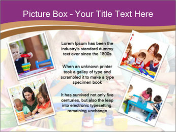 0000087490 PowerPoint Template - Slide 24