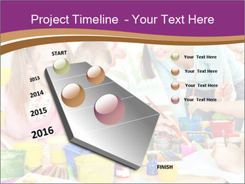 0000087490 PowerPoint Template - Slide 26