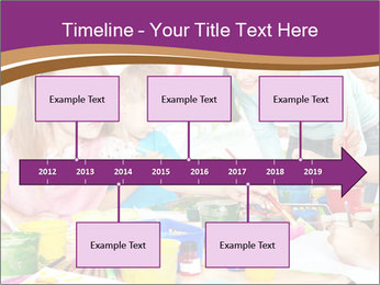 0000087490 PowerPoint Template - Slide 28