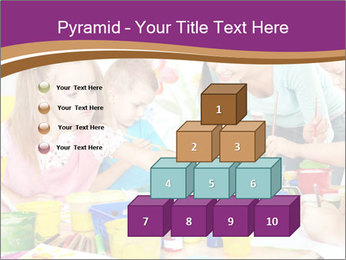0000087490 PowerPoint Template - Slide 31