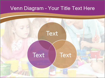 0000087490 PowerPoint Template - Slide 33