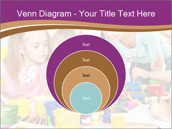 0000087490 PowerPoint Template - Slide 34