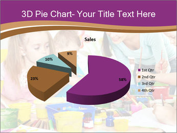 0000087490 PowerPoint Template - Slide 35