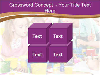 0000087490 PowerPoint Template - Slide 39