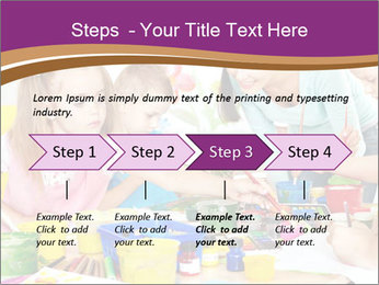 0000087490 PowerPoint Template - Slide 4