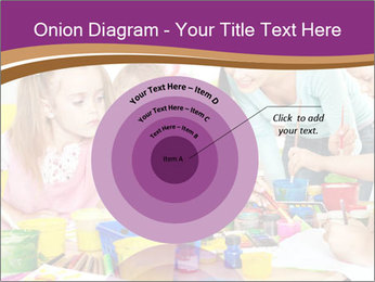 0000087490 PowerPoint Template - Slide 61