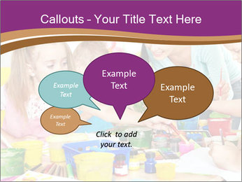 0000087490 PowerPoint Template - Slide 73