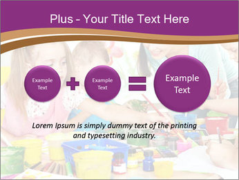 0000087490 PowerPoint Template - Slide 75