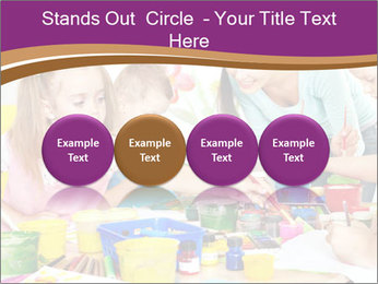 0000087490 PowerPoint Template - Slide 76