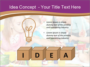 0000087490 PowerPoint Template - Slide 80