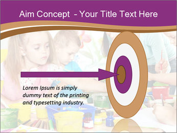 0000087490 PowerPoint Template - Slide 83