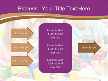 0000087490 PowerPoint Template - Slide 85