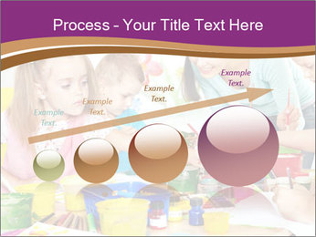 0000087490 PowerPoint Template - Slide 87