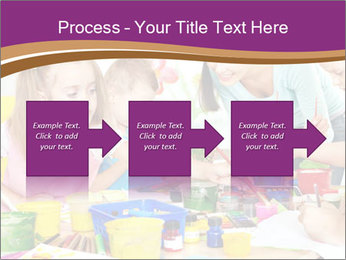0000087490 PowerPoint Template - Slide 88