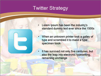 0000087490 PowerPoint Template - Slide 9