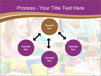 0000087490 PowerPoint Template - Slide 91