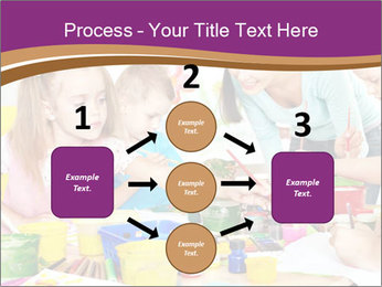 0000087490 PowerPoint Template - Slide 92
