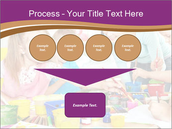 0000087490 PowerPoint Template - Slide 93