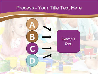 0000087490 PowerPoint Template - Slide 94