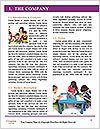 0000087490 Word Templates - Page 3