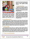 0000087490 Word Templates - Page 4