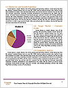 0000087490 Word Template - Page 7