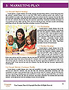 0000087490 Word Templates - Page 8