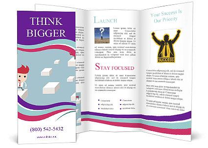0000087491 Brochure Template