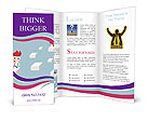 0000087491 Brochure Templates