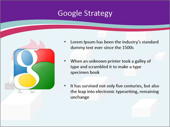 0000087491 PowerPoint Template - Slide 10
