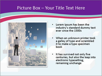 0000087491 PowerPoint Template - Slide 13
