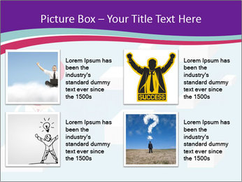 0000087491 PowerPoint Template - Slide 14
