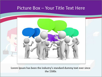 0000087491 PowerPoint Template - Slide 15