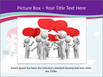 0000087491 PowerPoint Template - Slide 16