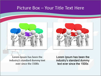 0000087491 PowerPoint Template - Slide 18