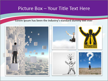0000087491 PowerPoint Template - Slide 19