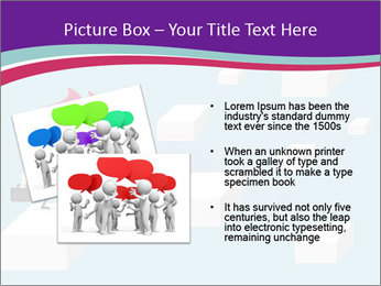 0000087491 PowerPoint Template - Slide 20