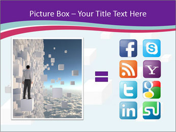 0000087491 PowerPoint Template - Slide 21