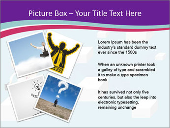 0000087491 PowerPoint Template - Slide 23