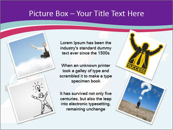 0000087491 PowerPoint Template - Slide 24