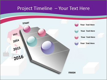 0000087491 PowerPoint Template - Slide 26