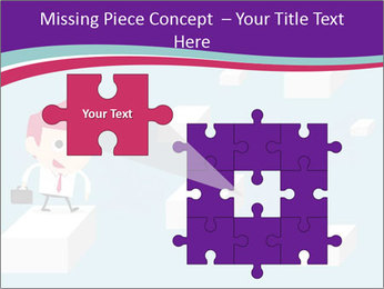 0000087491 PowerPoint Template - Slide 45