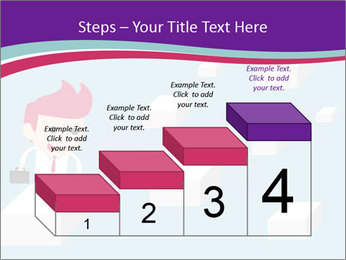 0000087491 PowerPoint Template - Slide 64
