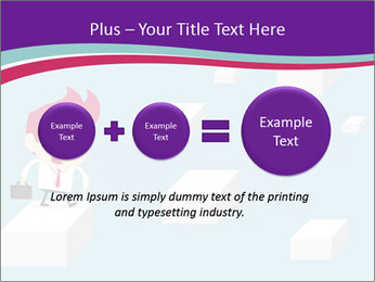 0000087491 PowerPoint Template - Slide 75